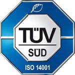 ISO_14001 logo