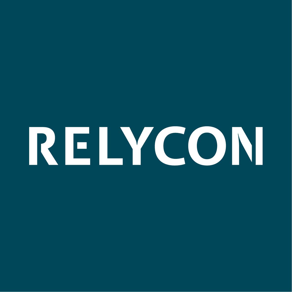 RELYCON logo