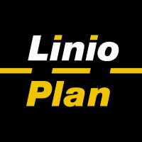 Linio Plan