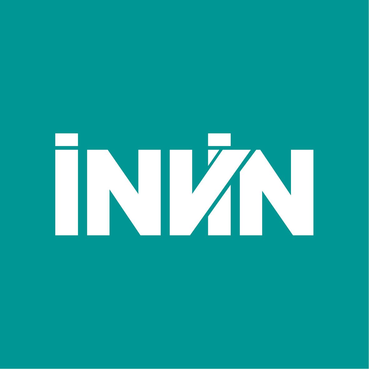 logo INVIN