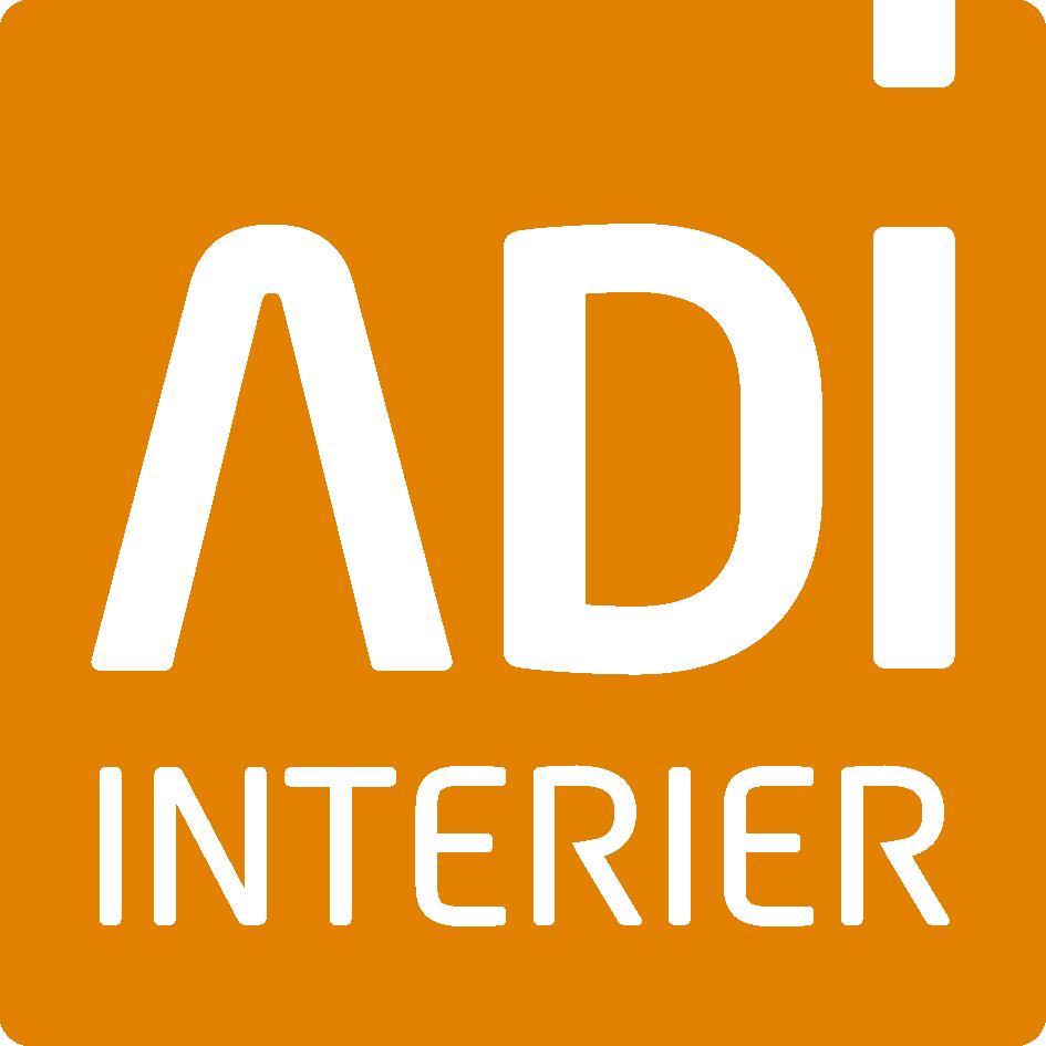ADI interiér