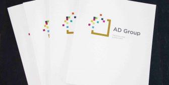 AD Group_publikace_LinioPlan